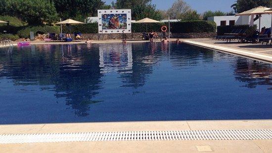 Minos Beach Art hotel: photo2.jpg