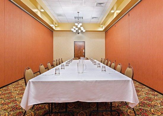 Blytheville, AR: Meeting Room