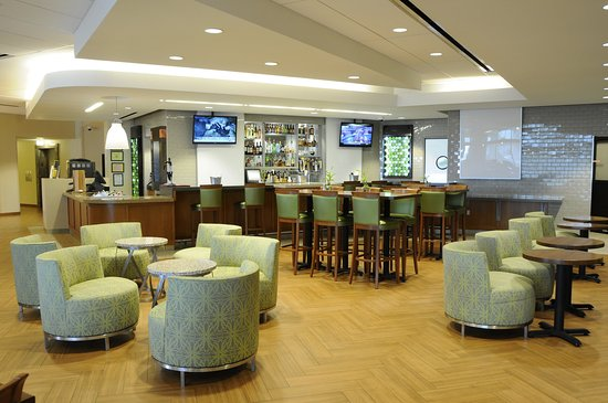 Jessup, MD: Spurrier's Bar and Lounge