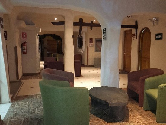 San Agustin International Hotel: photo5.jpg
