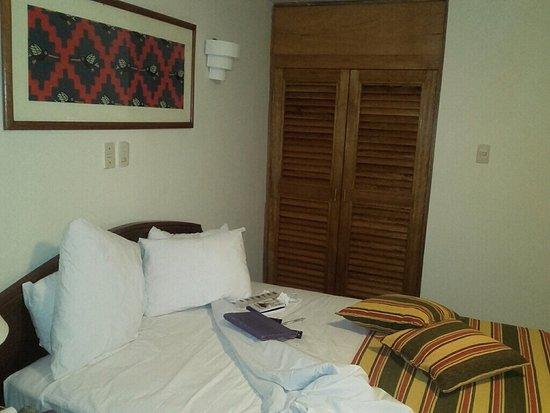 San Agustin International Hotel: photo9.jpg