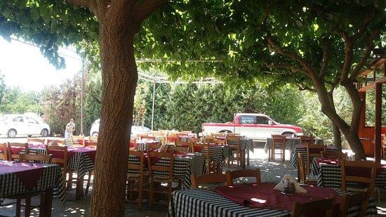 Kathikas, Kıbrıs: 20160820_132652_large.jpg