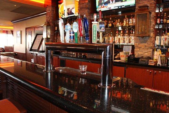 Lakewood, Colorado: Sports Bar