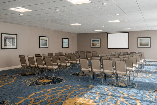 South Kingstown, RI: Meeting Room