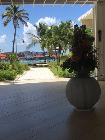 Sint Maarten ภาพถ่าย