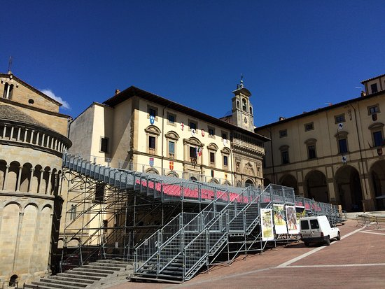 Arezzo, Italia: photo5.jpg