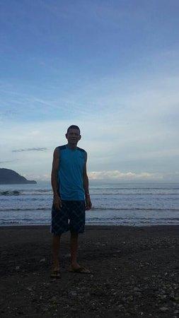 Tambor, Costa Rica: IMG-20160824-WA0044_large.jpg