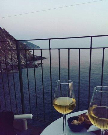 Vernazza Winexperience: IMG_20160825_204330_large.jpg