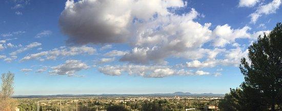Binissalem, Испания: photo1.jpg