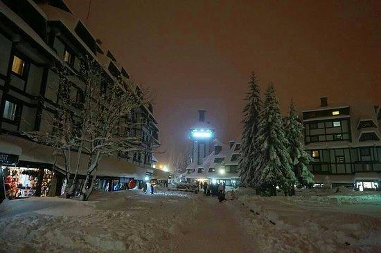 Konaci Apartments Photo