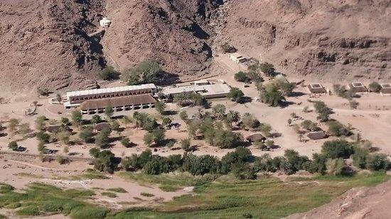 Cañón Fish River, Namibia: DSC_1010_large.jpg