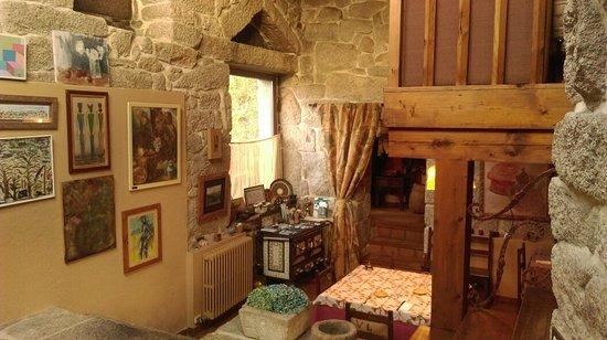 Casa Rural Vilalen: IMAG2059_large.jpg