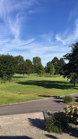 Golf & Country Club Capelle aan den IJssel