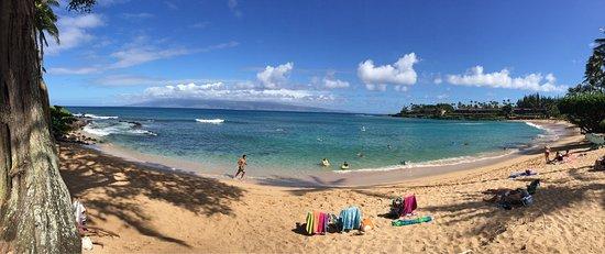 Napili Surf Beach Resort: photo0.jpg