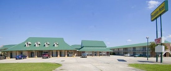 Photo of Plantation Inn Morgan City