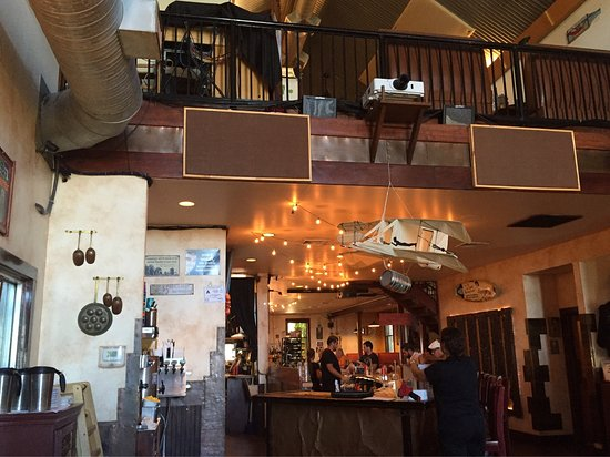 Outer Banks Brewing Station : photo8.jpg