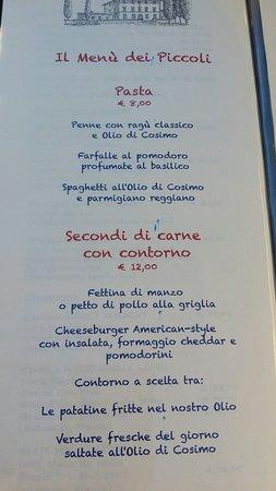 Vicchio, Italia: 20160822_193346_large.jpg