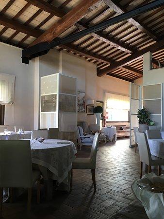 Camporoppolo, Italia: photo0.jpg