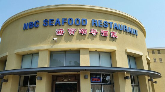 Best Japanese Restaurant In Monterey Park