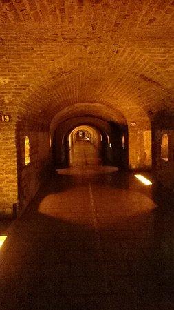 Epernay, Γαλλία: photo7.jpg