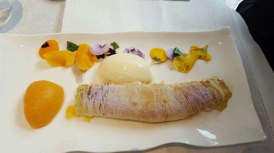 Food - Steirereck Photo