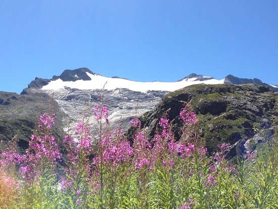 Ticino Photo