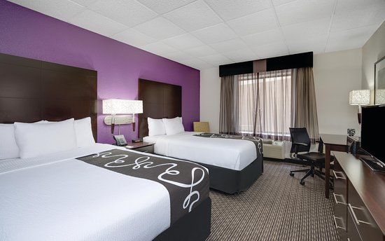 Clifton, Nueva Jersey: Guest Room