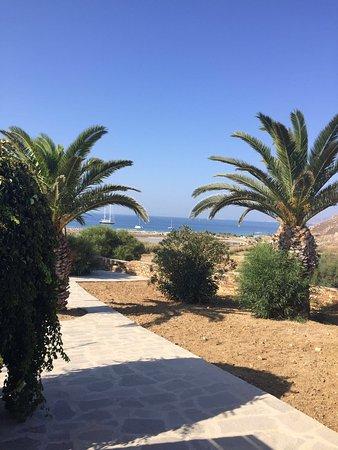 Agios Prokopios, Grekland: photo1.jpg
