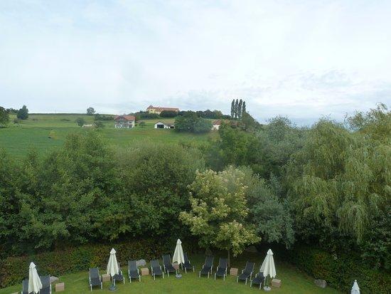 Jennersdorf Photo