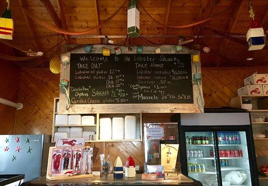 Souris, Kanada: photo0.jpg