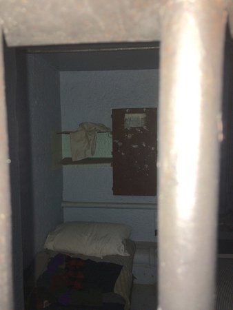 Wyoming Frontier Prison: photo7.jpg
