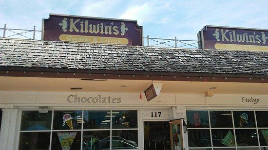 Kilwin's: 20160825_110715_large.jpg