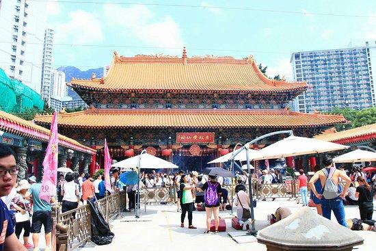 Bridal Tea House Hotel (To Kwa Wan): 20160825112729_IMG_0015_large.jpg