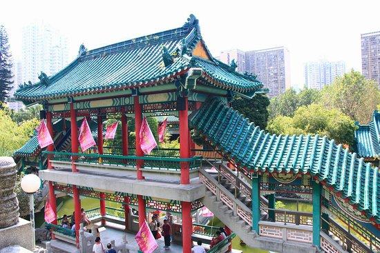 Bridal Tea House Hotel (To Kwa Wan): 20160825114710_IMG_0023_large.jpg