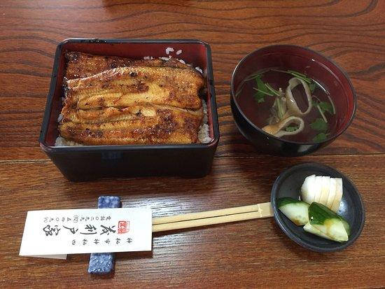 Kamisu, اليابان: photo0.jpg