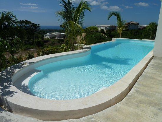 Villa Esperanza Bed & Breakfast