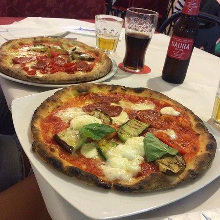 Pizzeria degli Amici dal 1973: photo0.jpg