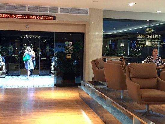 Gems Gallery International Manufacturer: photo2.jpg