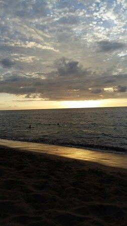 Deshaies, Guadeloupe: 20160823_180758_large.jpg