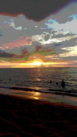 Deshaies, Guadeloupe: 20160823_181831_large.jpg