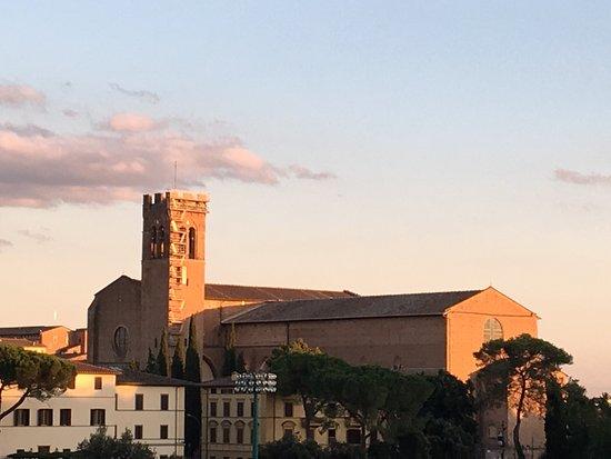 Basilica di San Domenico: photo1.jpg