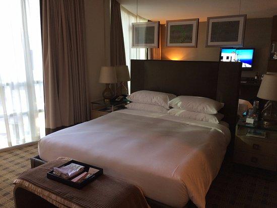 Loden Hotel Photo