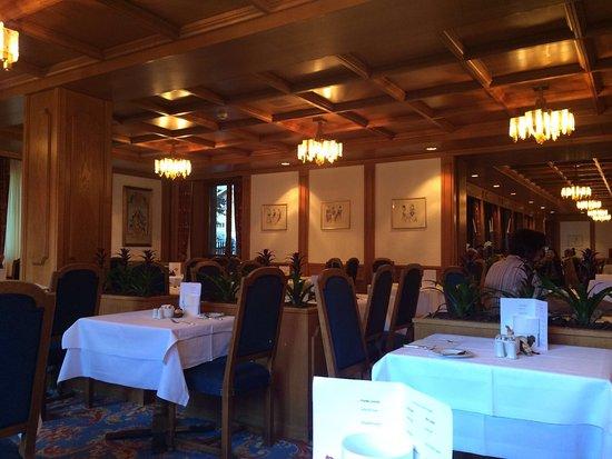 Hotel Schweizerhof & Residence : photo3.jpg