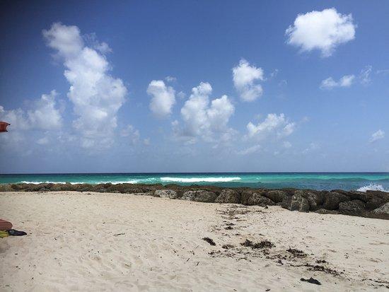 Ocean Two Resort & Residences: photo2.jpg