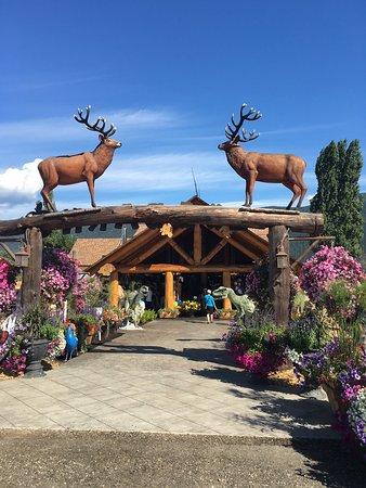 Armstrong, Kanada: photo0.jpg