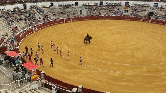 Provincia de Málaga, España: 20160814_190200_large.jpg
