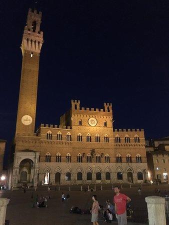 Siena, Italia: photo0.jpg