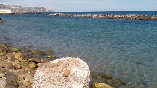 Stabilimento Balneare Bagni Lido Foce