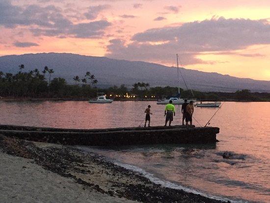Waikoloa, Hawaje: photo0.jpg