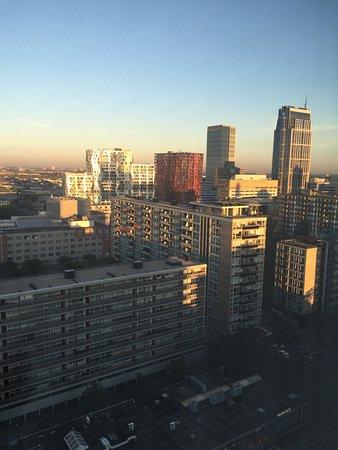 Urban Residences Rotterdam: photo0.jpg